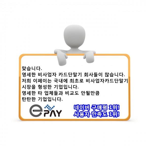 90a58e70318a31a2300d6ca91604345b_1481119346_8609.jpg