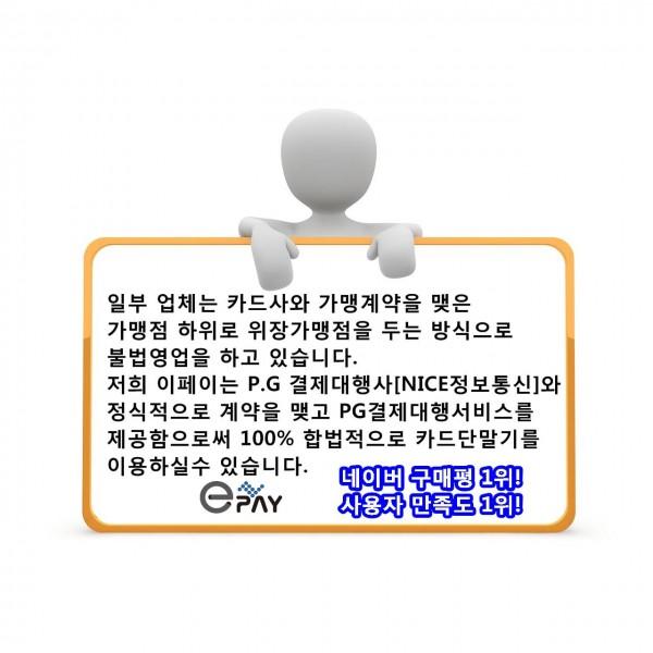 90a58e70318a31a2300d6ca91604345b_1481119950_8041.jpg