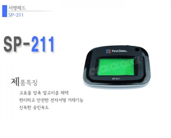 1c13095ec91aec2f98267abd68c4ffe0_1484972927_3943.jpg